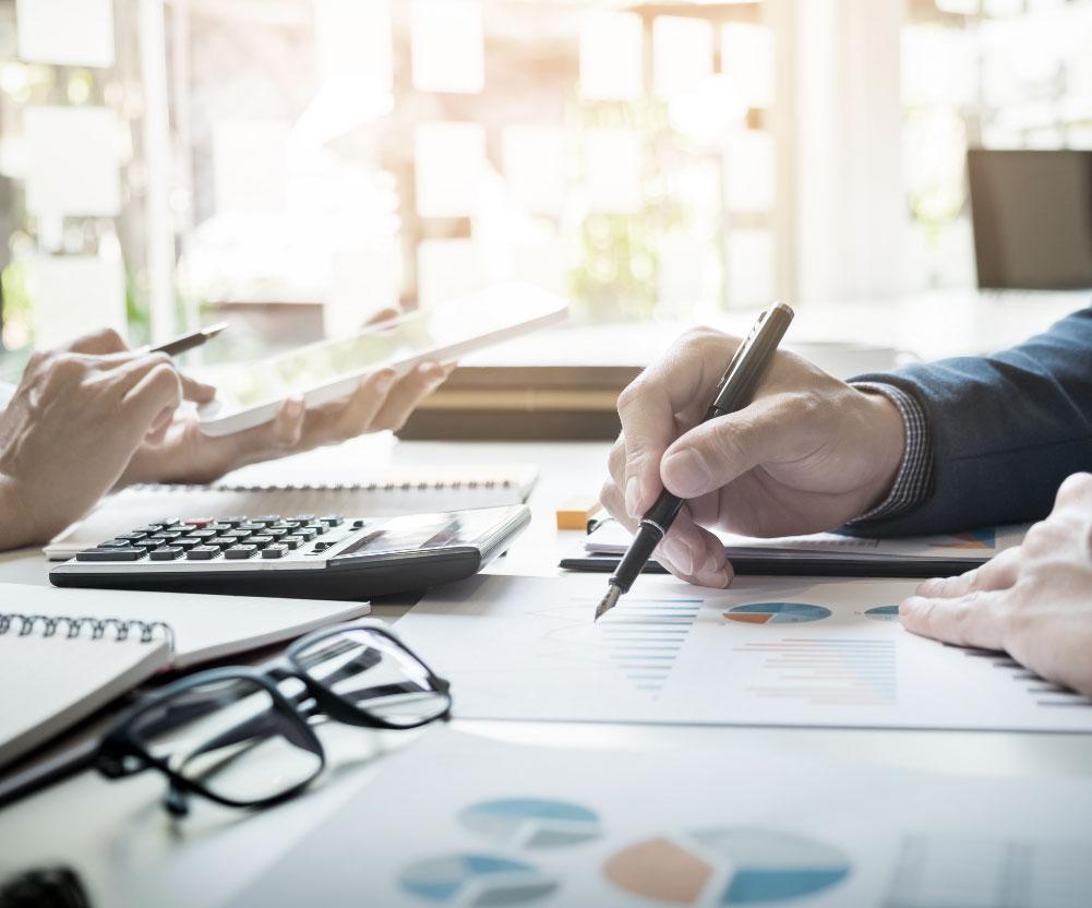 Les technologies de l'information (l'IT) deviennent des outils incontournables pour le développement des activités.
