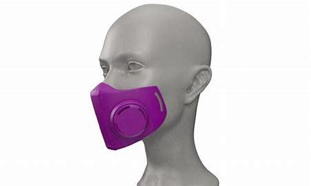 Résultat d'images pour impression masque 3D