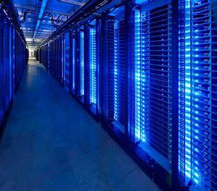 Résultat d'images pour le big data
